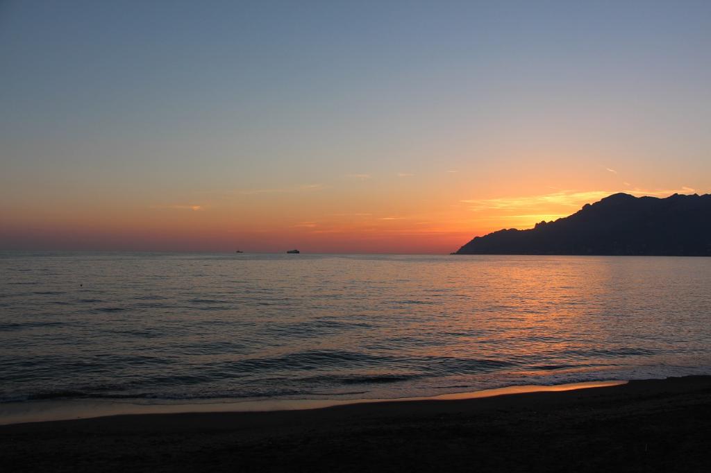 Giugno-2017-in-Sardegna,-consigli-per-la-tua-Vacanza.